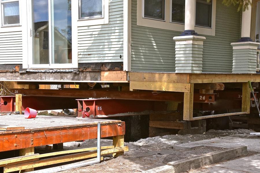 marshall-foundation-repair-house-leveling-2_orig