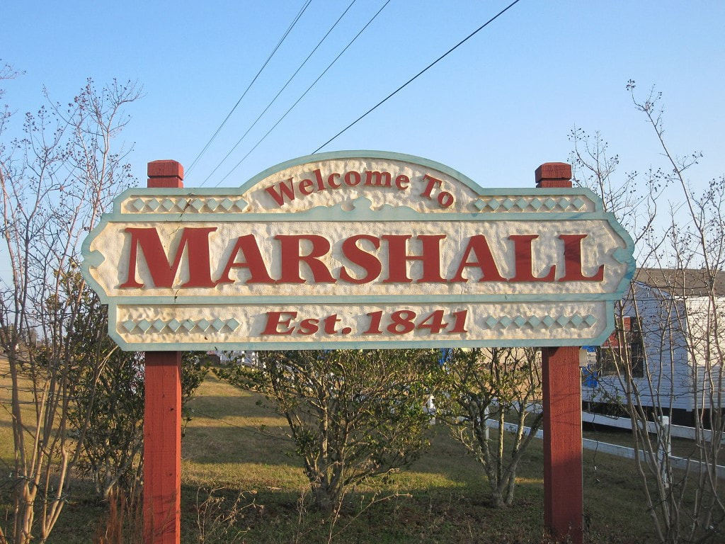 marshall-foundation-repair-image-medium_orig